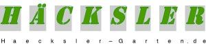 Häcksler_Logo_Sidebar